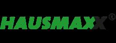Hausmaxx
